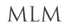 MLM Environmental