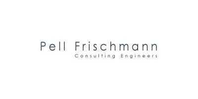Pell Frischmann