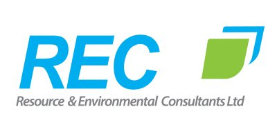 Resource and Environmental Consultants Ltd (REC Ltd)