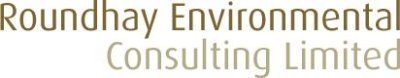 Roundhay Environmental Consulting Limited