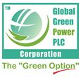 Global Green Power PLC