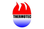 Thermotec Systems Limited