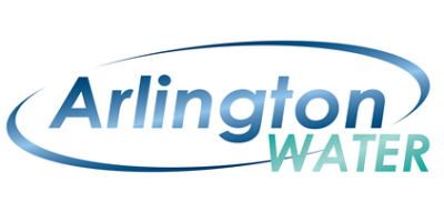 Arlington Packaging Ltd.