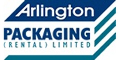 Arlington Packaging Rental Limited