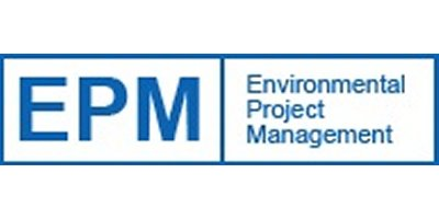 EPM - Environmental Project Management (Contracts) Ltd