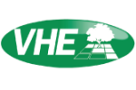 VHE Construction plc