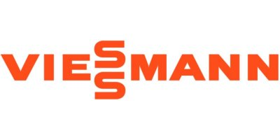 Viessmann Werke GmbH & Co. KG / The Viessmann Group