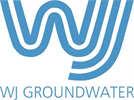 Remediation and Treatment of Contaminated Ground Water
