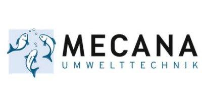 Mecana Umwelttechnik GmbH