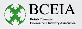 British Columbia Environment Industry Association (BCEIA)