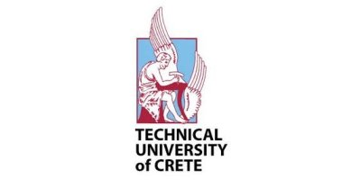 The Technical University of Crete (TUC)