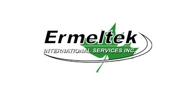 Ermeltek International Services Inc.