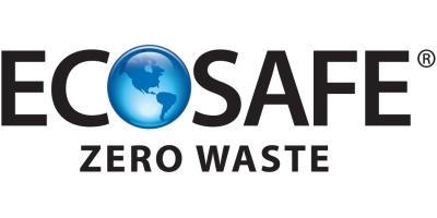 Plastics Solutions Inc. - ECOSAFE