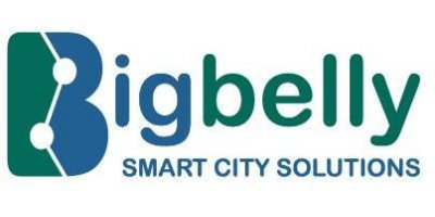 Bigbelly Solar Inc.