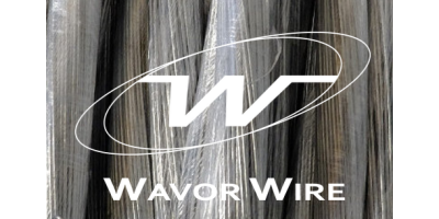 Wavor Wire Ltd.