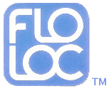 Flo Loc Products International
