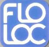 FLOLOC Products International
