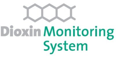 Monitoring Systems GmbH