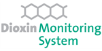 Dioxin Monitoring System