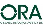 Organic Resource Agency Ltd.