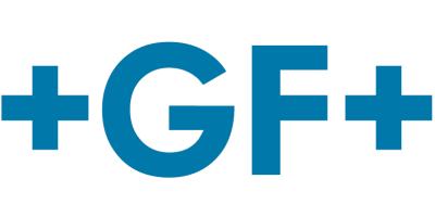Georg Fischer Signet LLC