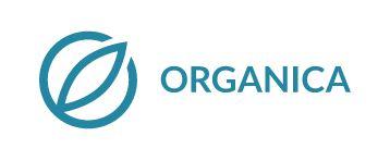 Organica Water, Inc