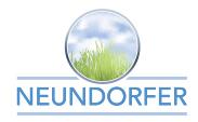 Neundorfer, Inc.