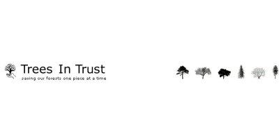 Trees In Trust