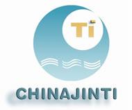Jiangxi Jintai Special Material Co., Ltd.