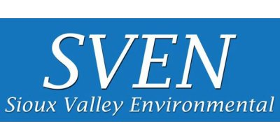 Sioux Valley Environmental