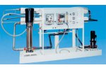 Model 20,000~50,000 GPD  - Brackish Water Desalination System