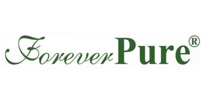 ForeverPure Corporation