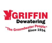 Griffin Pump & Equipment Launches Social Media Services, to Improve Customer Loyalty, Brand Awareness and Business Results