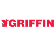 Griffin Dewatering Expands Capacity with Foothill Dewatering Acquisition