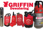 Griffin - Electric Submersible Pumps