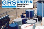Groundwater Treatment and Remediation