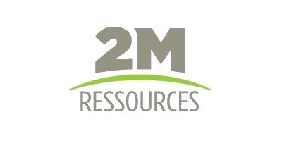2M Ressources Inc.