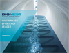 Bionest Wastewater Solutions Commercial Brochure