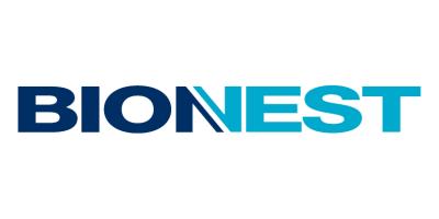 Bionest