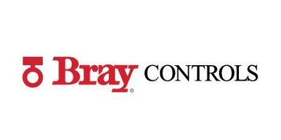 Bray Commercial Division, Inc.
