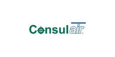Consulair
