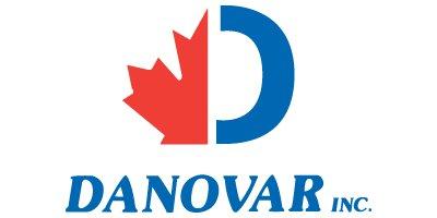 Danovar Inc.