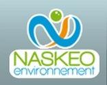 Naskeo Environnement
