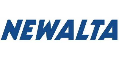Newalta Corporation