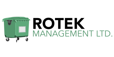 Rotek Management Ltd