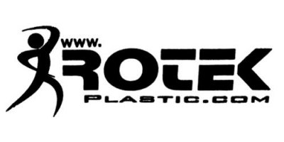 Rotek Plastic