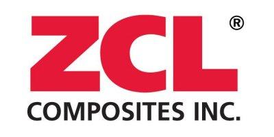 ZCL Composites Inc.
