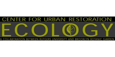 Center for Urban Restoration Ecology