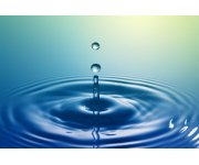 Abengoa selected to develop first-of-its-kind water delivery project in the U.S.