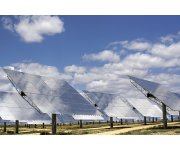 Abengoa obtains environmental approval for Atacama 2, its second solar complex of 210 MW in Chile